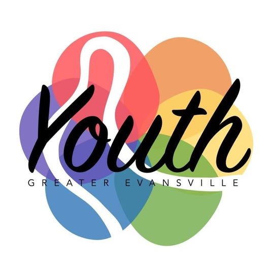 Greater Evansville Youth