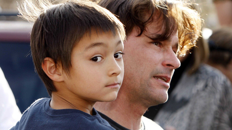 'Balunacy': Colorado's 'balloon boy' hoax is still a talker 10 years later