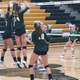 Olsen, Allen pace Rustler girls in rout of Belgrade