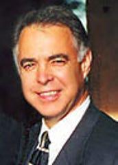 William S. Owen