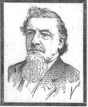 Theodore H. Mithoff