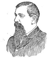 Philemon W. Binninger