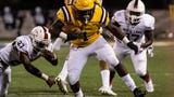 Olive Branch prevailed at home over Horn Lake