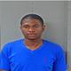 Police: Murfreesboro man arrested after shooting gun at cars