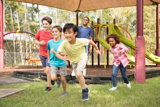 Playgrounds provide a fun opportunity for children to explore and exercise. However, such recreation areas can be dangerous for children due to any improper use of playground equipment, faulty surfaces or play areas.