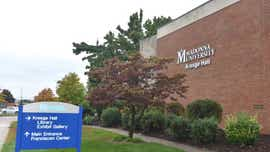 Madonna University to add autism center, ABA services