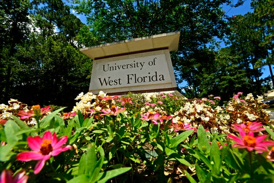 Allegations of financial mismanagement and budget discrepancies have prompted the University of West Florida to request an independent audit of one of its statewide programs.