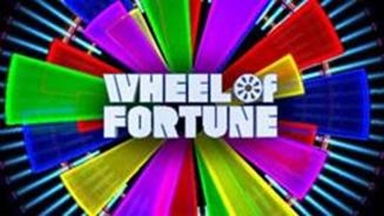 "Two St. Clair County women will be competing in the popular TV show ""Wheel of Fortune"" this week."