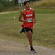 Vote for the Week 7 Standard-Times Cross Country Runner of the Week