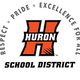 Huron school officials punish middle-schoolers by denying breakfast