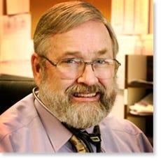 Tom Dean, M.D.