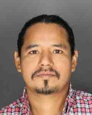 Port Chester man Hugo Zuniga was found guilty of first-degree sex abuse and a misdemeanor charge on Oct. 11, 2019 in Westchester County Court.