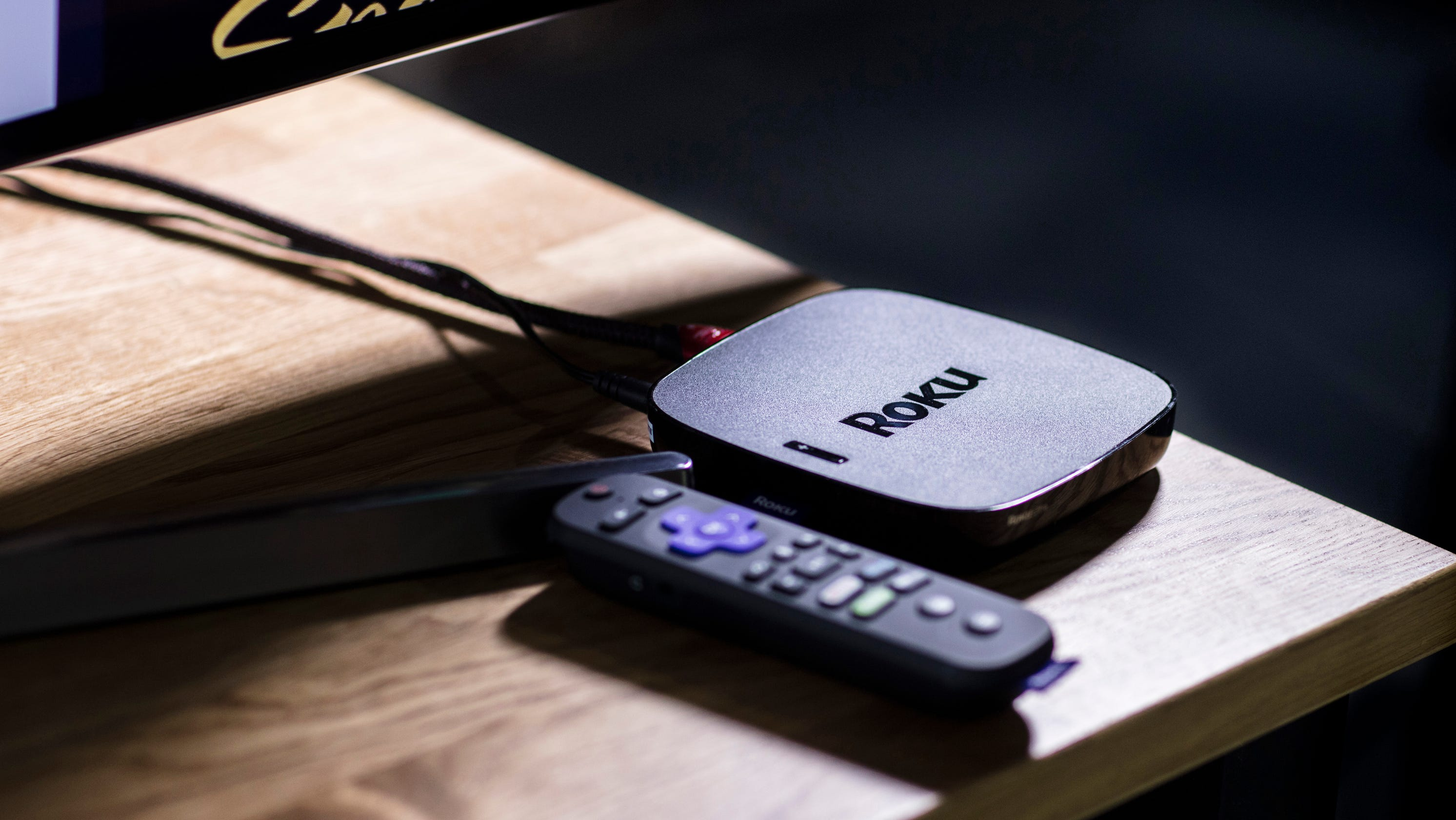 Cyber Monday 2020: The 10 best deals you can get right now on Roku, Hulu, Staub, KitchenAid and more
