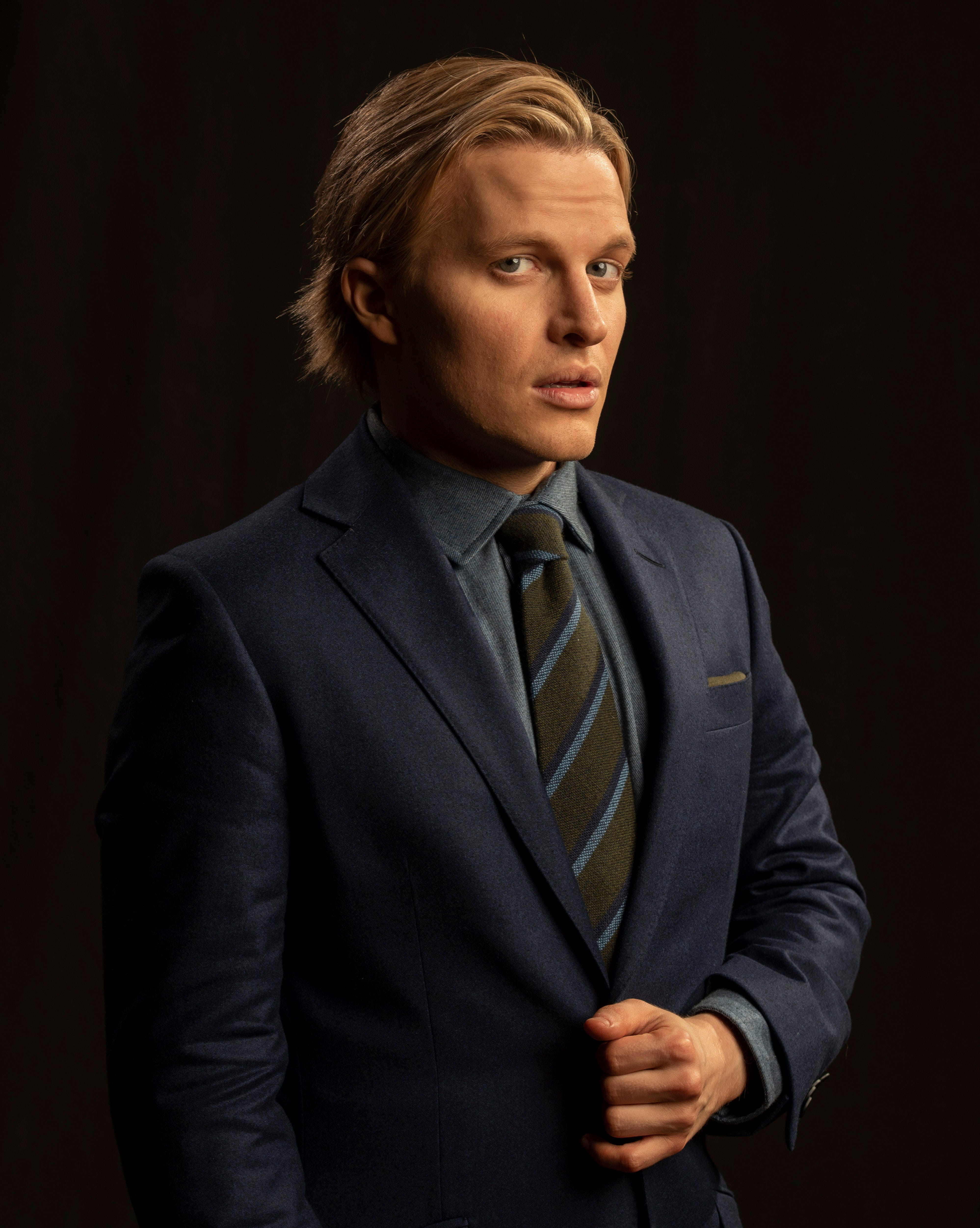 Ronan Farrow says NBC's alleged cover-up of sexual misconduct is 'bigger' than Matt Lauer