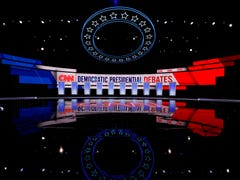 Democratic debate: Time for 2020 presidential candidates to get real on health care