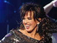 Marie Osmond has been performing for decades, but you might not know everything about her.