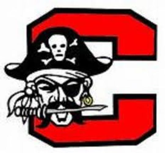 Cinnaminson Pirates
