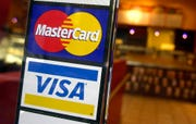On Friday, Visa and MasterCard announced their departures from the Libra project, as did e-commerce giant eBay and payments startup Stripe.