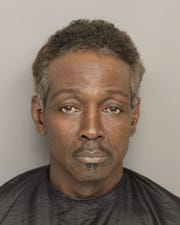 Brian Keith Nesbitt has been charged in the murder of Reginald Lamont Bronwlee.