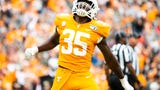 Tennessee linebacker Daniel Bituli recaps the defense's performance in the victory against Mississippi State.