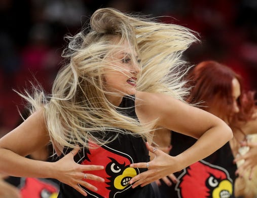 Devin Askew is going to UK. So what does that mean for Louisville's 2020 recruiting class?