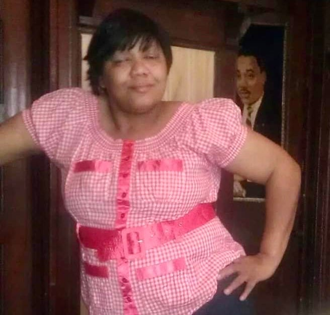 Patricia Colston, a mother and grandmother, died in a suspected electrical fire in 2019 near North 14th Street and West Capitol Drive.