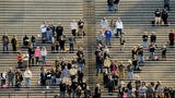 Attendance at Vanderbilt home games has been low, and the team has a 1-5 record. But coach Derek Mason asked fans to support his players.