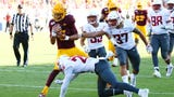 Our reporters discuss how ASU came back to beat Washington State and was lies ahead for the Sun Devils