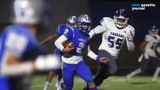 Prep football results from Friday night: Spanish Springs, Reed, Galena, Damonte Ranch and Bishop Manogue all won in the Northern 4A.