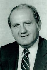 Bob Goin