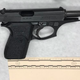 14-year-old caught with concealed gun, Oxnard police say