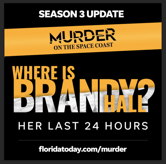 Brandy Hall update episode 1