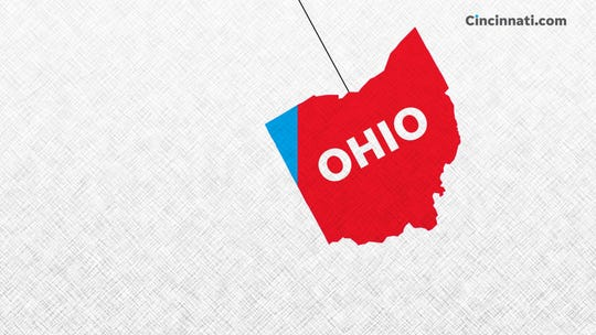 Why Democrats have a tough road in 2020 in Ohio