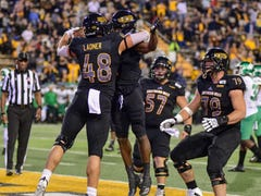 How to watch Southern Miss vs. Louisiana Tech football on TV, live stream, betting line