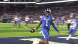 CJ's Dominique Yates and Jon Hale assess Lynn Bowden's play and more for Kentucky's game against Arkansas.