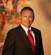 Mike Tellez