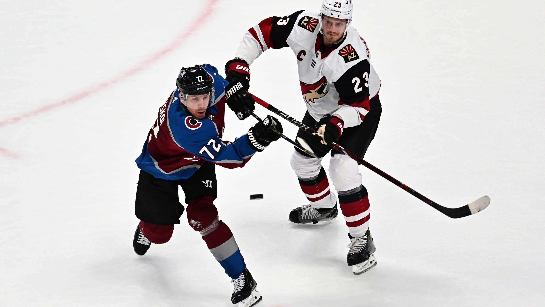 2020 Stanley Cup playoffs: NHL postseason schedule, results