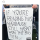 ESPN College GameDay is coming back to Penn State. Here's some of the signs you might see.
