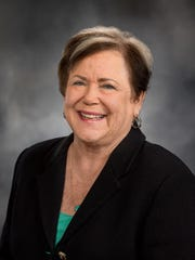 Rep. Sherry Appleton