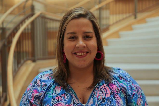 Lauren Coyne is a Patient Experience Professionalat Parrish Medical Center in Titusville.