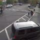 South Jersey town cracks down on kids biking recklessly in traffic