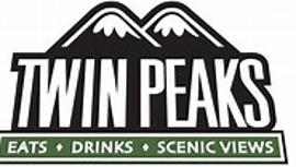 Twin Peaks in North Jackson is closing its doors