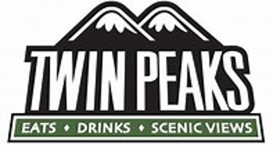 The Twin Peaks restaurant and sports bar opening in West Chester will have 68 flat-screen televisions.
