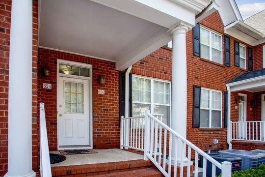 Gloria Zastko, Realtors, and Deborah Dooling, Realtor-Associate is marketing a condominium for $405,000 in the Franklin Square community of Metuchen.