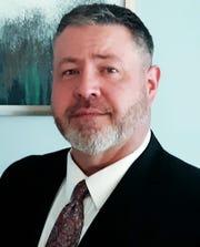 Robert Leist