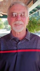 Glenn Mishler