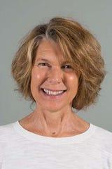 Melody Werner, EMU Title IX Coordinator