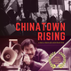 Harry Chuck's 'Chinatown Rising' demonstrates power of film in activism