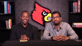 The Courier Journal's Dominique Yates and Cameron Teague Robinson talk about Louisville football nearing bowl eligibility.