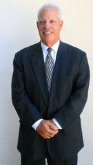 Jack L. Valencia Jr.
